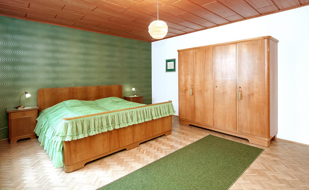 glo_web2021_content_appartement_gruener-salon_01
