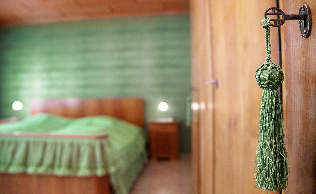glo_web2021_content_appartement_gruener-salon_04