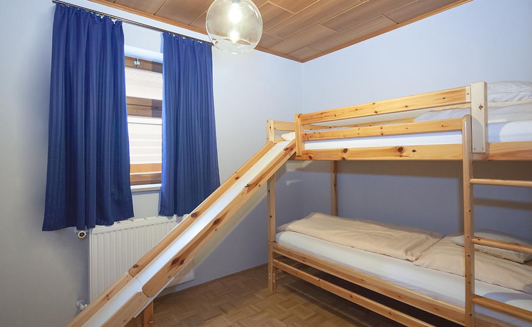 glo_web2021_content_appartement_kinderzimmer